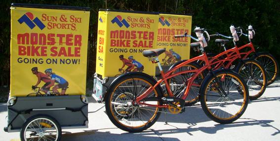 bicycle-billboards-005
